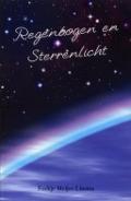 Bekijk details van Regenbogen en sterrenlicht