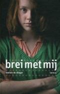 Bekijk details van Brei met mij