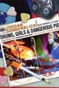 Bekijk details van Drums, girls & dangerous pie