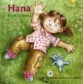 Bekijk details van Hana