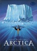 Bekijk details van Tienduizend jaar onder het ijs