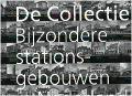 Bekijk details van De collectie