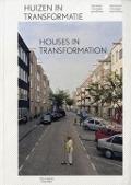 Bekijk details van Huizen in transformatie