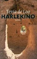 Bekijk details van Harlekino, of Het boek van de twijfel