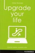 Bekijk details van Upgrade your life