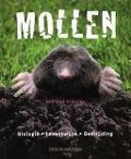 Bekijk details van Mollen
