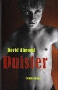 Bekijk details van Duister