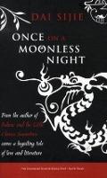 Bekijk details van Once on a moonless night