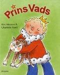 Bekijk details van Prins Vads