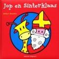 Bekijk details van Jop en Sinterklaas