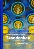 Bekijk details van Brondenken