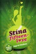 Bekijk details van Stina, fifteen-love