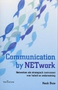 Bekijk details van Communication by NETwork