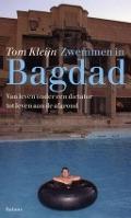 Bekijk details van Zwemmen in Bagdad