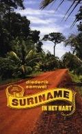 Bekijk details van Suriname in het hart