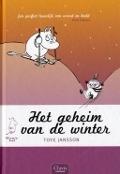 Bekijk details van Het geheim van de winter