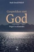 Bekijk details van Gesprekken met God