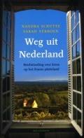 Bekijk details van Weg uit Nederland