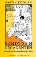 Bekijk details van Dandy's en decadenten