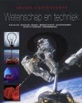Bekijk details van Wetenschap en techniek