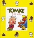 Bekijk details van Tomke nei skoalle