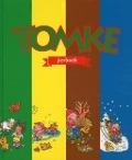 Bekijk details van Tomke jierboek