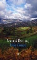 Bekijk details van Vila Pouca