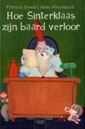 Bekijk details van Hoe Sinterklaas zijn baard verloor