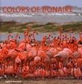 Bekijk details van Colors of Bonaire