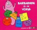 Bekijk details van Barbapapa is in vorm