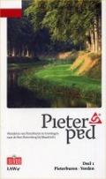 Bekijk details van Pieterpad; Dl. I