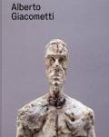 Bekijk details van Alberto Giacometti