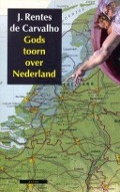 Bekijk details van Gods toorn over Nederland