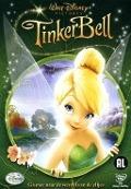 Bekijk details van TinkerBell