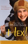 Bekijk details van Hex!