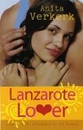 Bekijk details van Lanzarote lover