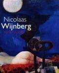 Bekijk details van Nicolaas Wijnberg, 1918-2006