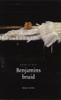 Bekijk details van Benjamins bruid