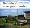 Bekijk details van Nederland voor gevorderden