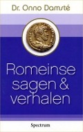 Bekijk details van Romeinse sagen & verhalen