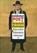 Bekijk details van Waldemar Post