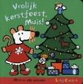 Bekijk details van Vrolijk kerstfeest, Muis!