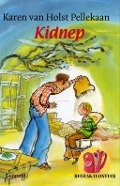 Bekijk details van Kidnep