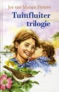 Bekijk details van Tuinfluiter trilogie