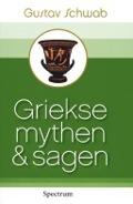 Bekijk details van Griekse mythen & sagen