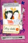 Bekijk details van Cathy's sleutel