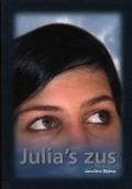 Bekijk details van Julia's zus