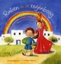 Bekijk details van Ruben en de regenboog