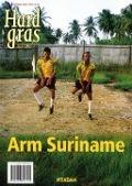 Bekijk details van Arm Suriname