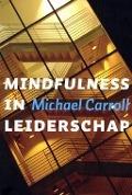 Bekijk details van Mindfulness in leiderschap